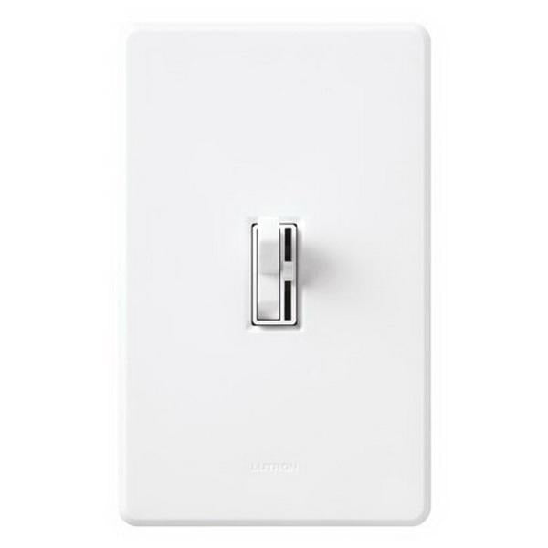 Lutron Ariadni C.L Dimmer for 150w LED/600w Incandescent