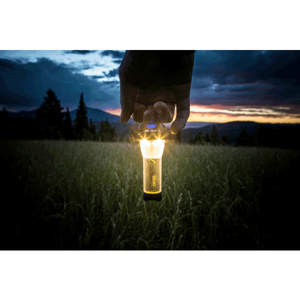 Goal Zero Lighthouse Micro Flash Lantern image 43612766228