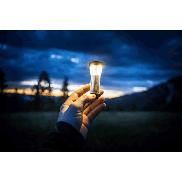 Goal Zero Lighthouse Micro Flash Lantern image 43612733460