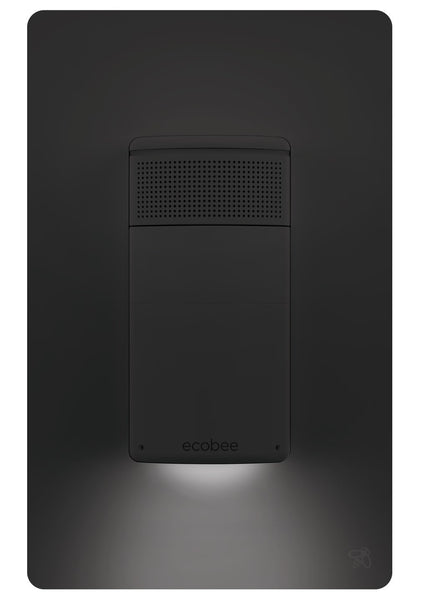 ecobee Switch+ image 684030197780