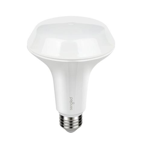 BR30 Sengled® Twilight 7.5W Warm White Indoor (Single)