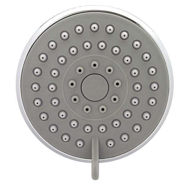 Evolve Multifunction Showerhead image 790660415509