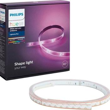 Philips Hue Lightstrip Plus Base Pack