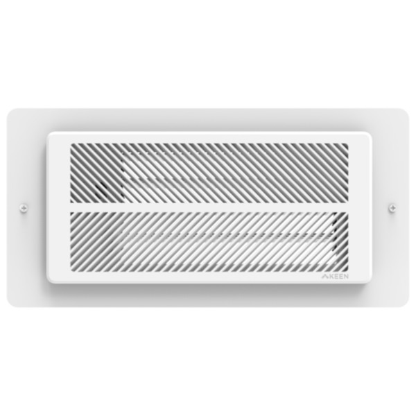 Keen Home Smart Vent image 196221960213