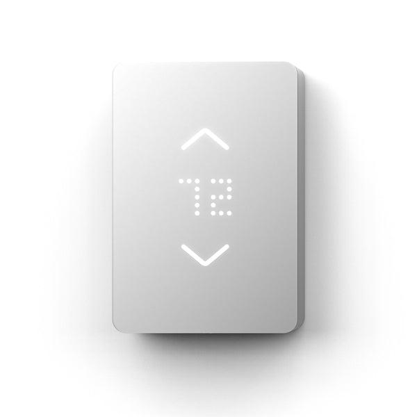Mysa Smart Thermostat For Baseboard Heaters