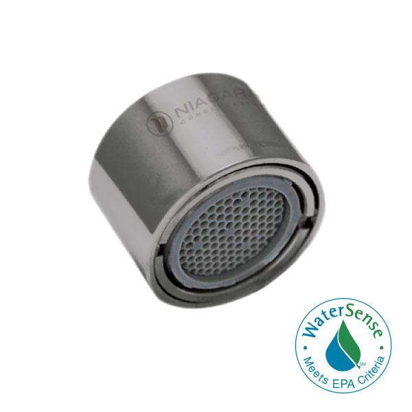 Niagara Bubble Spray Faucet Aerator