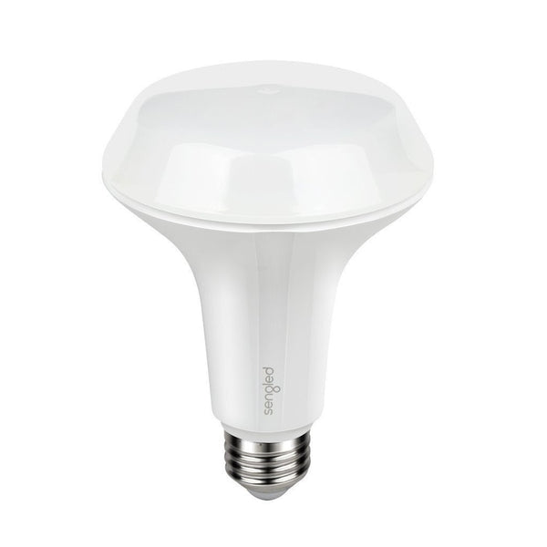 Sengled® Twilight BR30