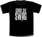 Check My Swag T-shirt