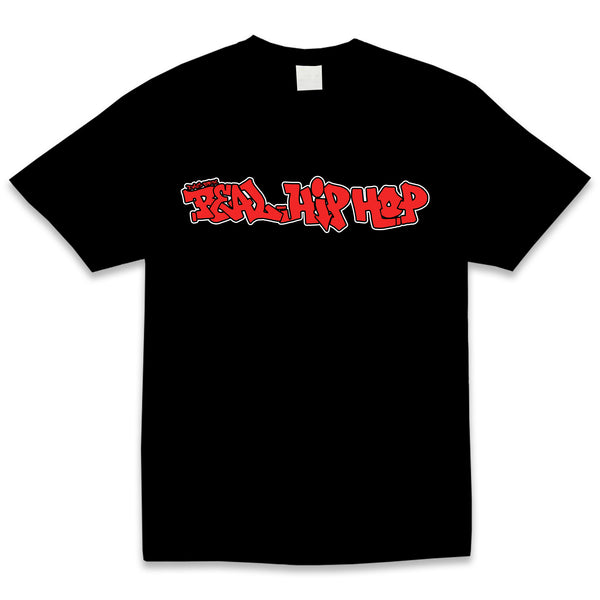 DAS EFX - Real Hip Hop t-shirt