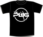 The Plug T-shirt (White)