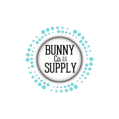 the best pet rabbit carriers for traveling with bunnies online 2019 - bunny supply co.