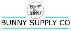 bunny supply co