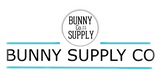 best rabbit supply company in the world - Bunny Supply Co