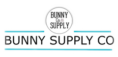 bunny supplies or rabbit care products