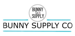 best supplies for pet rabbits