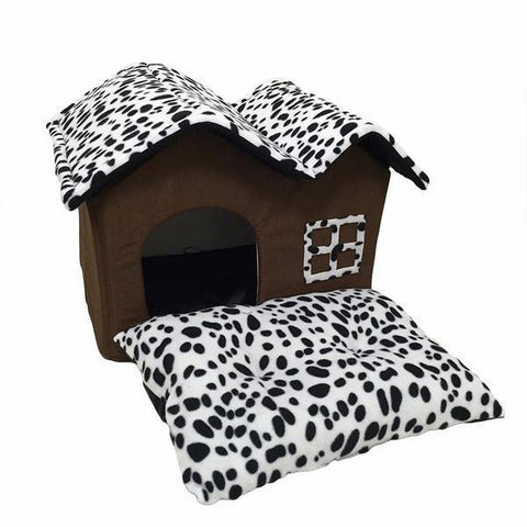 best houses or beds for indoor rabbits bunnies for sale online