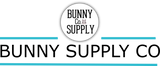 Pet Bunny Rabbit Supplies, Products, Accessories | Bunny Supply Co