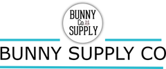 Pet Rabbit Supplies, Products, & Accessories | Bunny Supply Co
