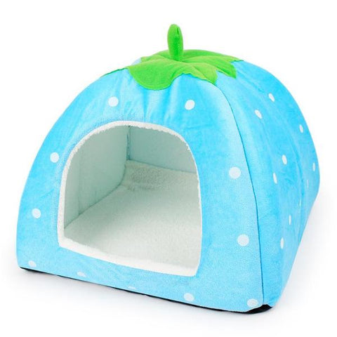 Cute indoor houses for rabbits bunnies