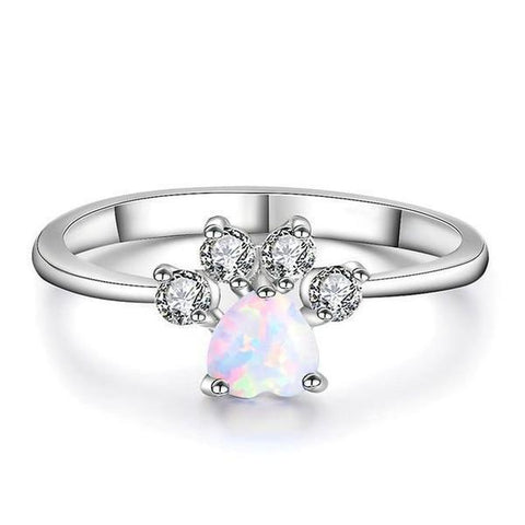bunny rabbit rings on sale online 2019
