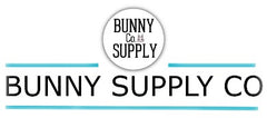 best rabbit supply companies