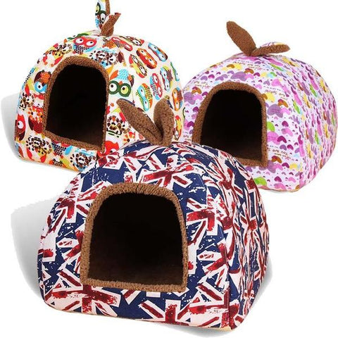best indoor rabbit houses for sale online