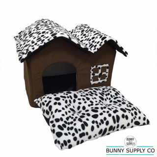 cheap indoor cages hutches for house rabbits bunnies