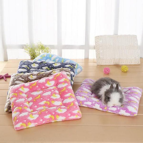 cage mats for rabbits or bunnies