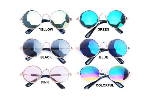 sunglasses for small pets rabbits or bunnies to wear
