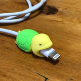 Baby Animal Cable Protector - Bunny Supply Co.