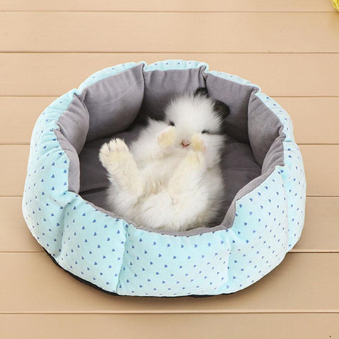 Bunny Supply Co Pet Rabbit Bed - Bunny Supply Co.