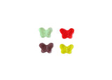 Teeny-Tiny Butterflies (4oz.)