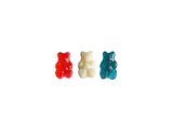 Freedom Gummy Bears (4oz.)