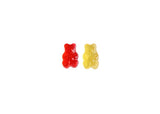 Strawberry Mango Gummy Bear Mix (8oz.)