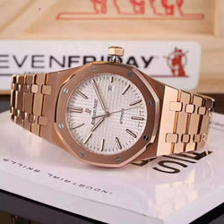 Replica Audemars Piguet watch (different styles) - top quality swiss movement knockoff replica designer watches from rolex, migos iced out philippe patek , AP, hublot and bust down iced out diamond jewelry
