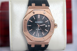 Replica Audemars Piguet Royal Oak watch - top quality swiss movement knockoff replica designer watches from rolex, migos iced out philippe patek , AP, hublot and bust down iced out diamond jewelry