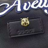 Gucci  L'Aveugle Par Amour backpack - top quality swiss movement knockoff replica designer watches from rolex, migos iced out philippe patek , AP, hublot and bust down iced out diamond jewelry