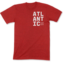 Load image into Gallery viewer, Atlantic Canada Unisex T-Shirt