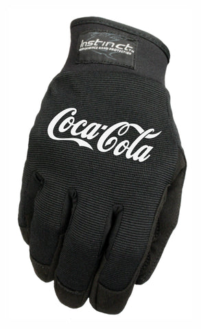 Private Label Gloves