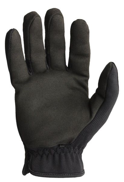 Thresher Glove