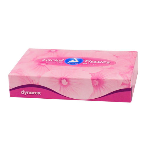 Facial Tissues and Towels
