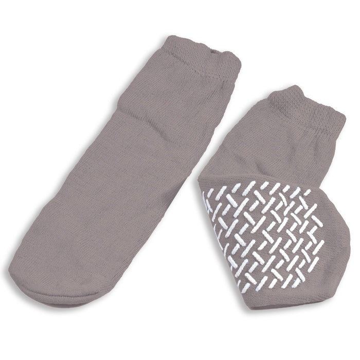 Soft Sole Slipper Socks