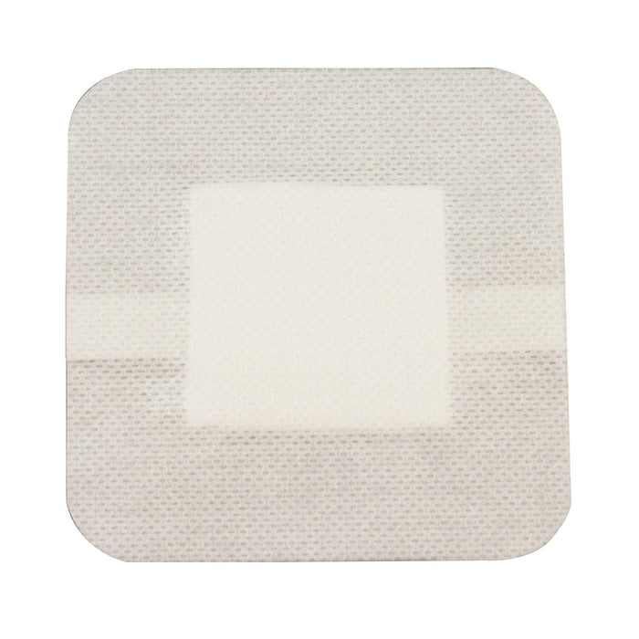 Advanced Wound Care Dressings