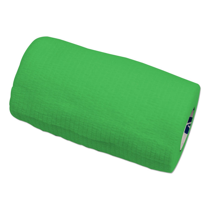 Sensi-Wrap Self-Adherent Bandage Rolls, Individual Colors