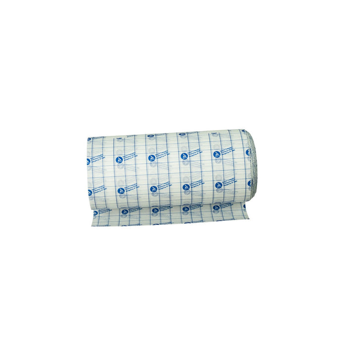 View Guard Transparent Dressing Roll