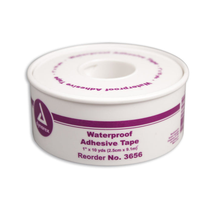 Waterproof Adhesive Tape (Plastic Spool)