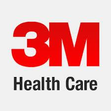 3M™ RED DOT™ ECG MONITORING ELECTRODES WITH PRE-ATTACHED LEAD WIRE