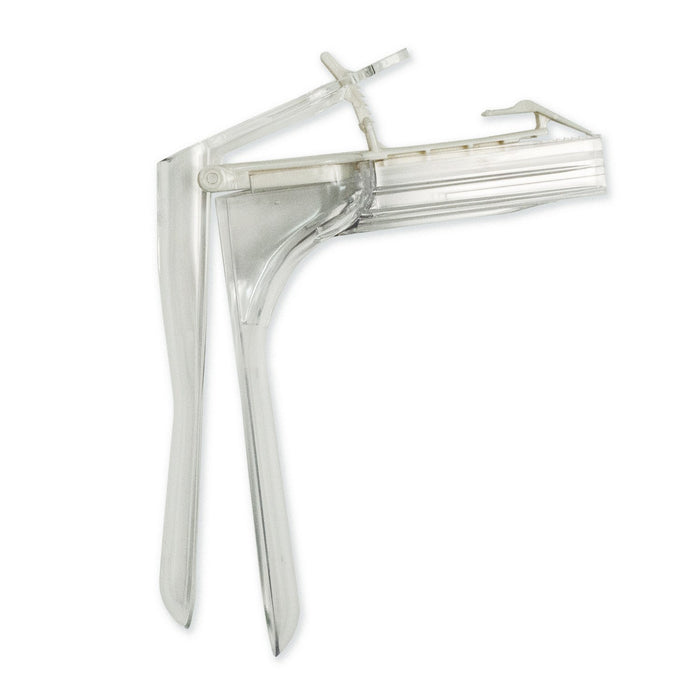 Vaginal Speculum - Disposable