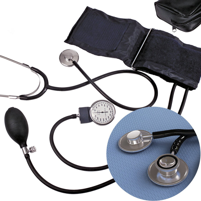 Blood Pressure Kit