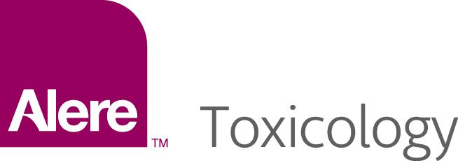 ALERE TOXICOLOGY ISCREEN® OFD COTININE TESTS